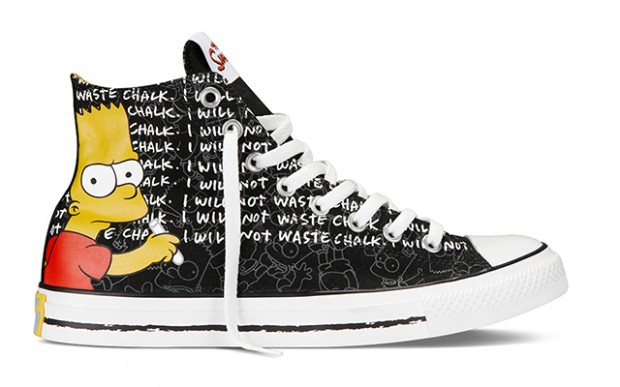 Converse-CT-All-Star-Bart-Simpson-620x387