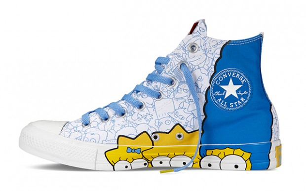 Converse-CT-All-Star-Simpsons-620x387
