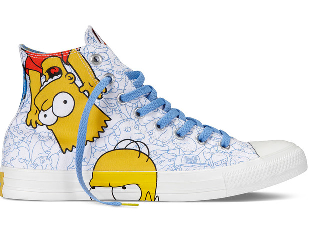 embedded_Converse_The_Simpsons_sneakers_design