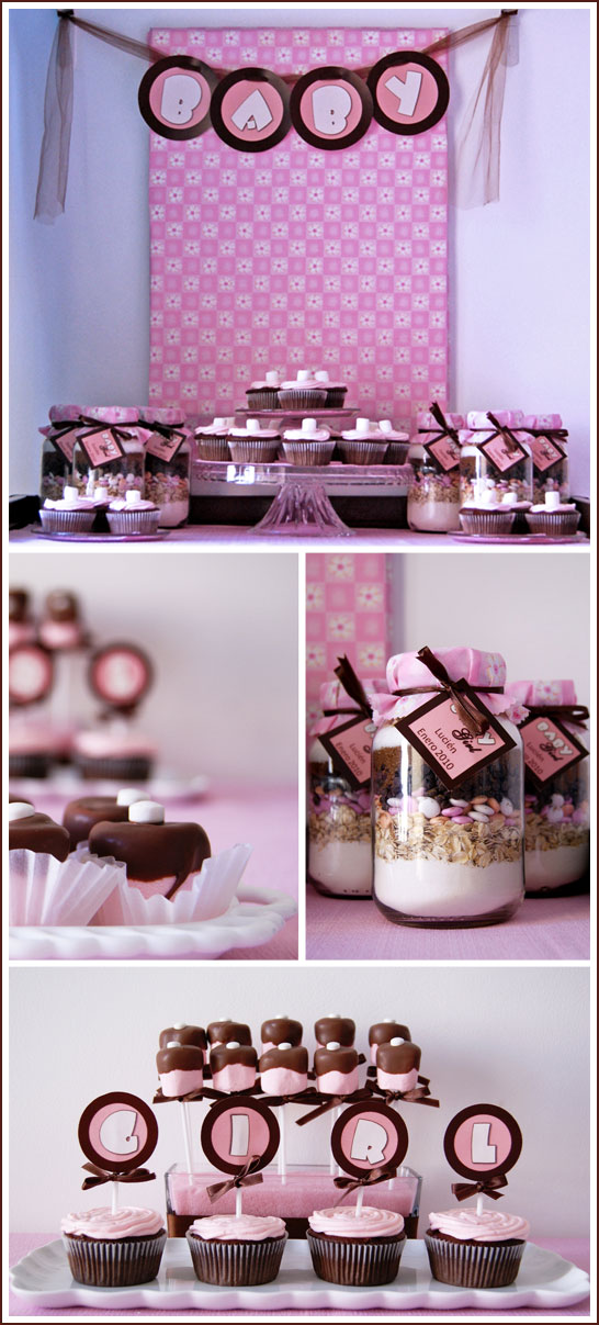 brown_pink_baby_shower_2