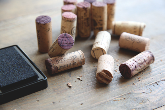 wine-cork-diy-4