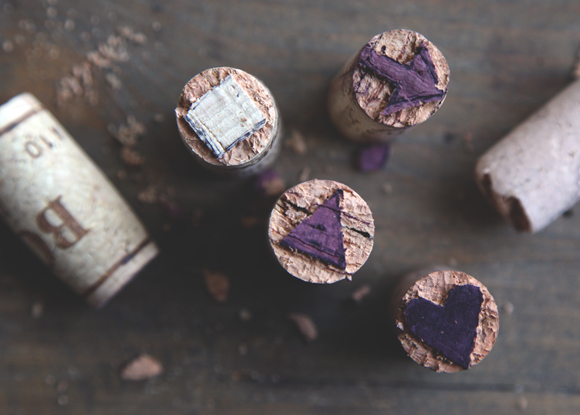 wine-cork-diy-6