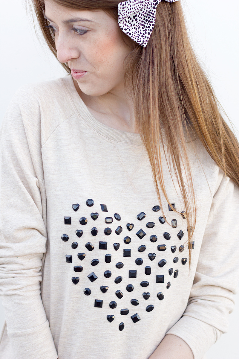 DIY-Jeweled-Heart-Sweatshirt131