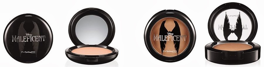 Mac-Maleficent-pele