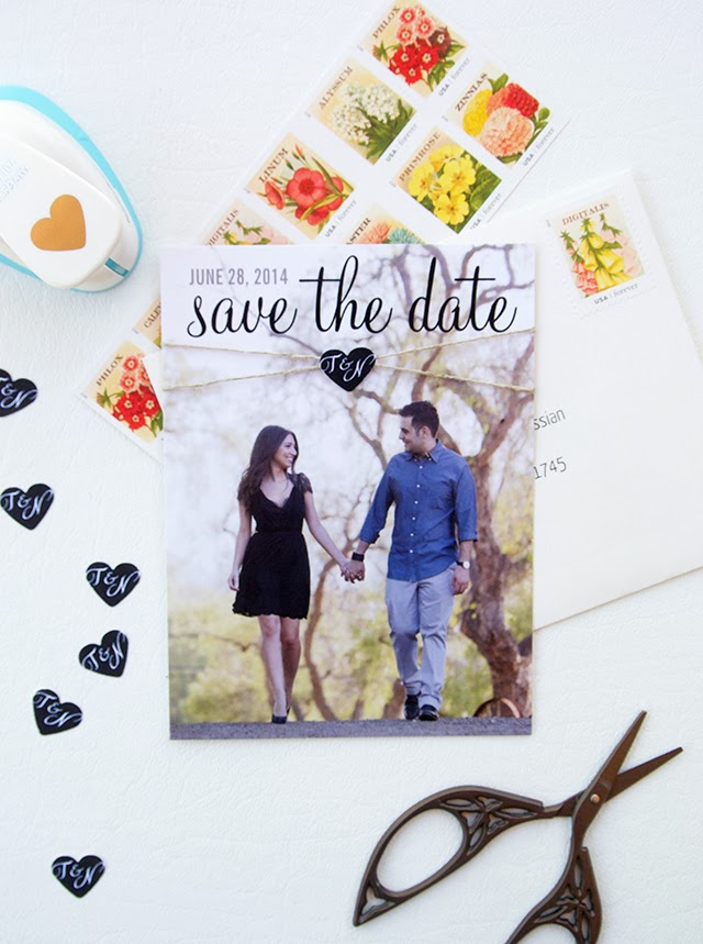 Best-Top-Unique-Save-The-Date-Cards