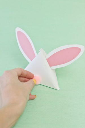 DIY-Easter-Bunny-Treat-Pouches-Step-13-300x450