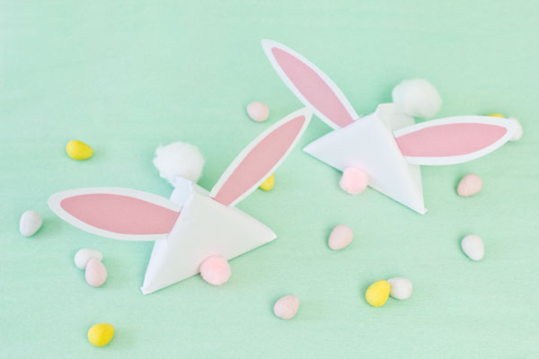 DIY-Easter-Bunny-Treat-Pouches4