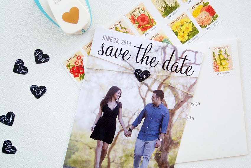 Make-DIY-Wedding-Invitations