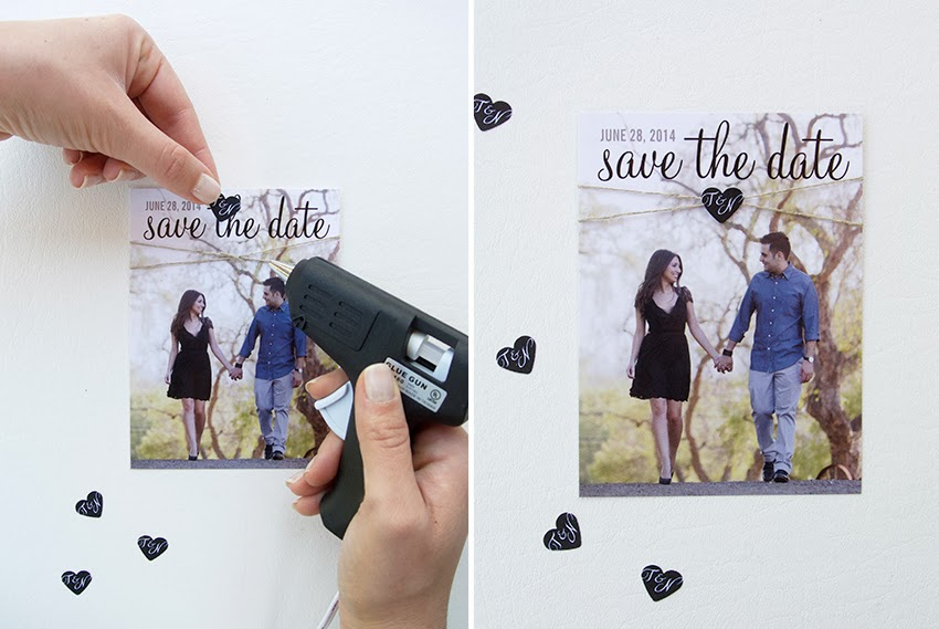 Unique-DIY-Save-The-Date-Cards