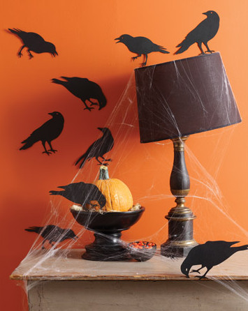 decor-halloween-5