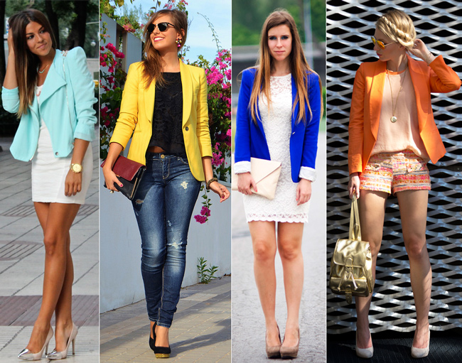 looks-blazers-coloridos
